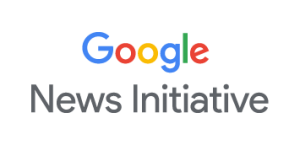 Google_NewsInitiative_Lockup_FullColor_Stacked@2x